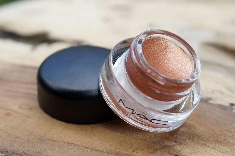 MAC-Hidden-motive-copperthorn-review-swatches (1)