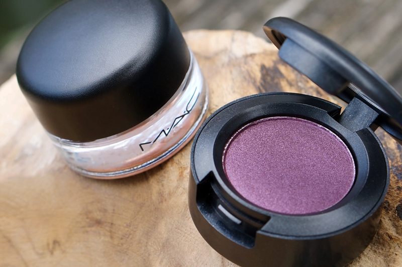 MAC-Hidden-motive-copperthorn-review-swatches (2)
