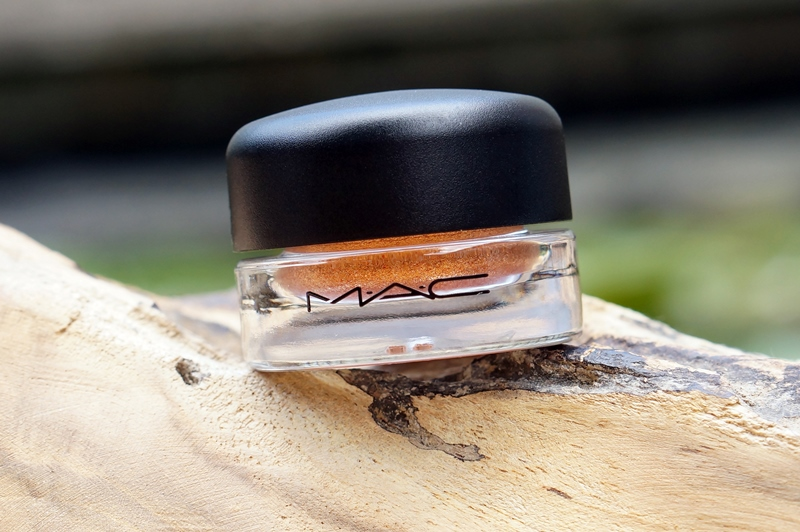 MAC-Hidden-motive-copperthorn-review-swatches (5)