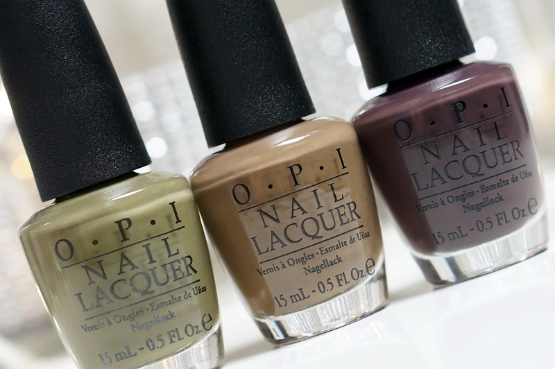 OPI-Big-Bazar-review-swatches-beautyill (4)