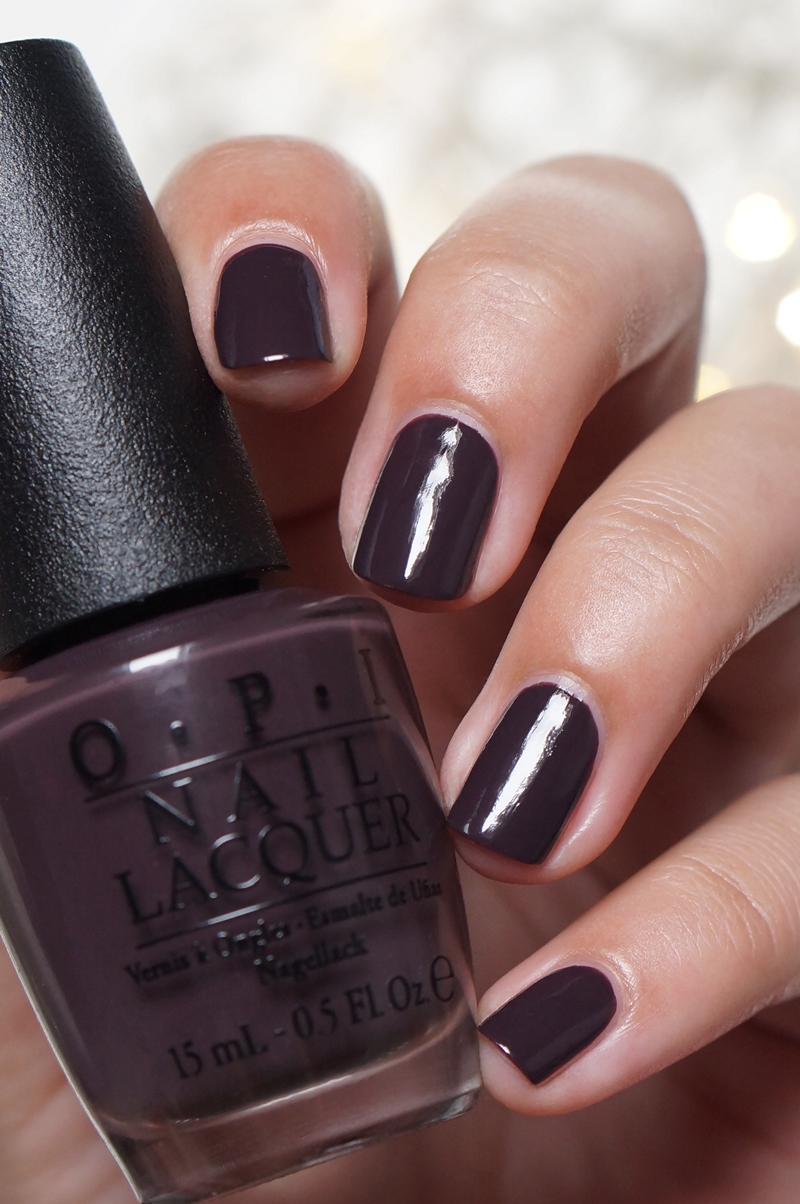 OPI-Big-Bazar-review-swatches-beautyill-i-brake-for-manicures