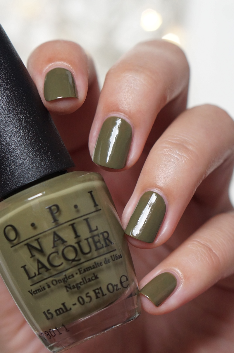 OPI-Big-Bazar-review-swatches-beautyill-uh-oh-roll-down-the-window