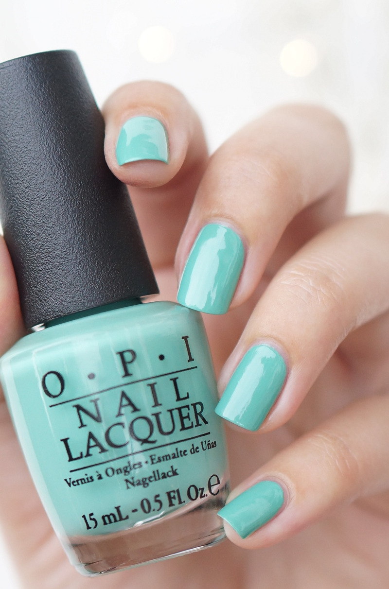 OPI-nordic-collection-fall-winter-2014 (2)