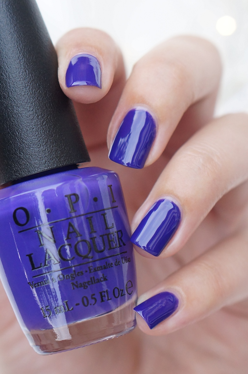 OPI-nordic-collection-fall-winter-2014 (4)
