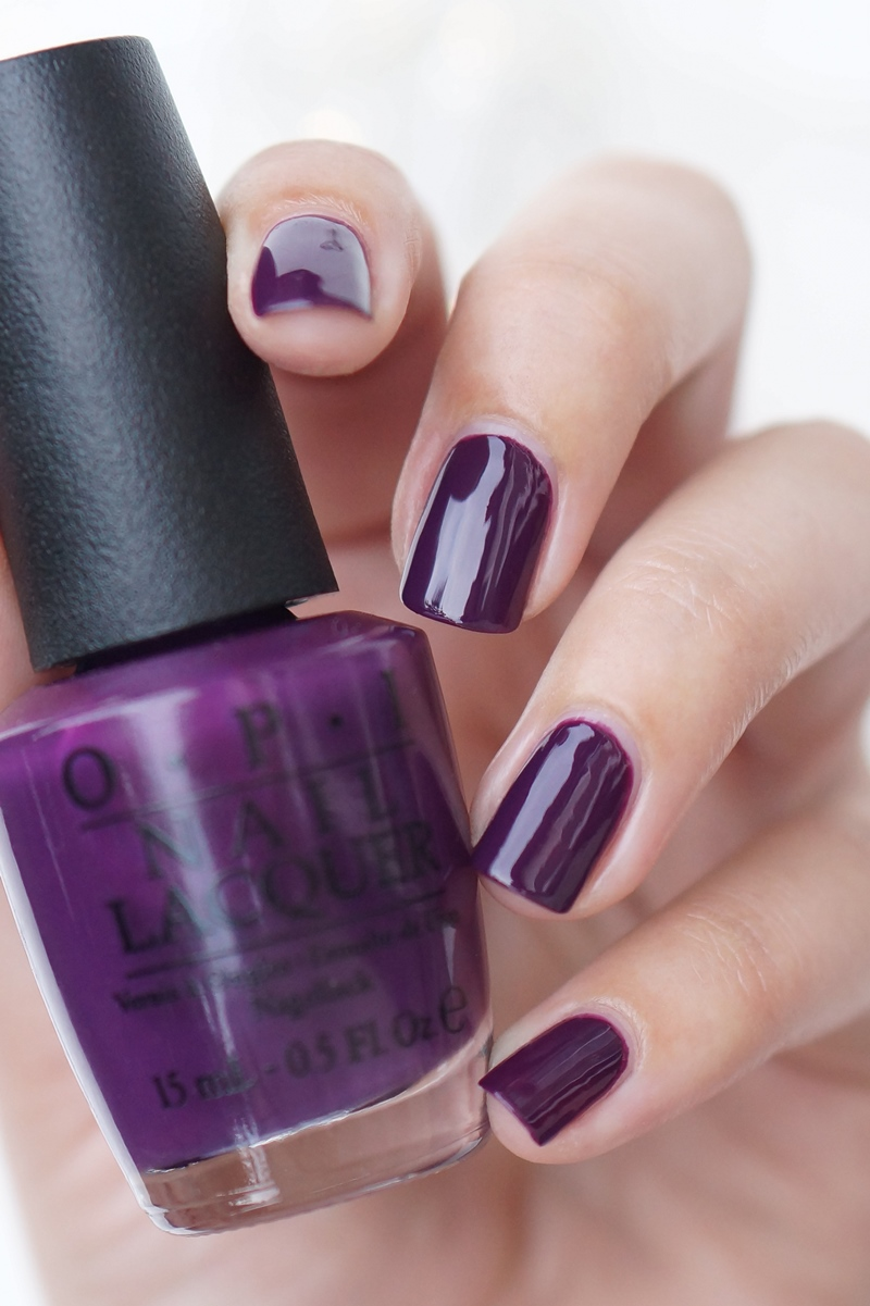 OPI-nordic-collection-fall-winter-2014 (5)