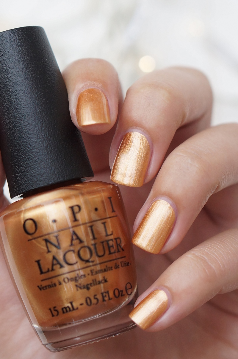 OPI-nordic-collection-fall-winter-2014 (7)
