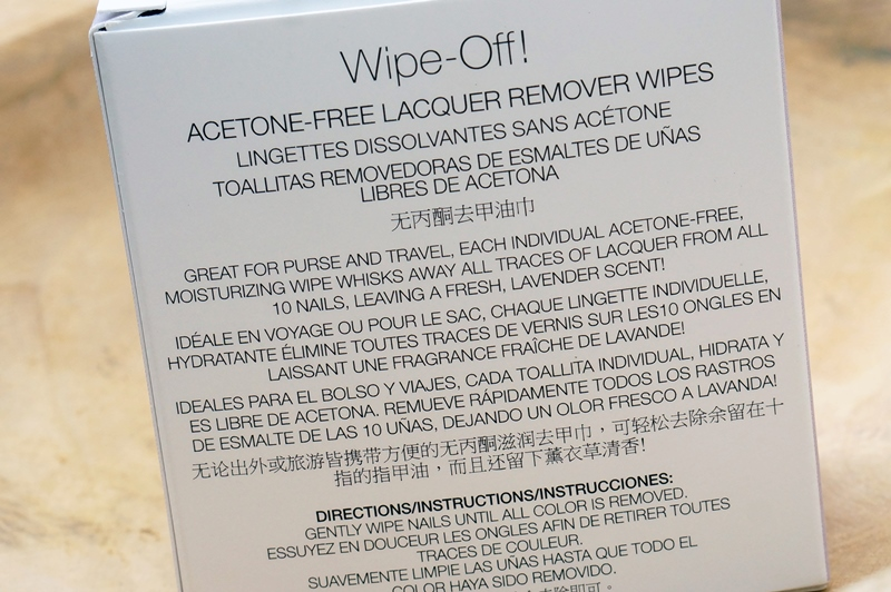 OPI-wipe-off-review (1)