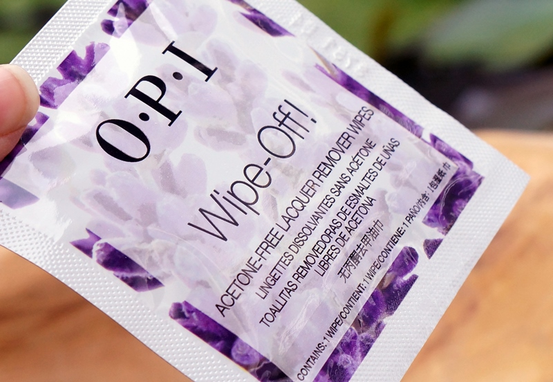 OPI-wipe-off-review (4)