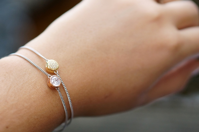 Ti-Sento-Petite-Armband-Goud-Zilver-2783ZY-review-beautyill (1)