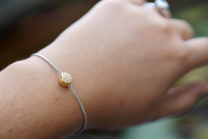 Ti-Sento-Petite-Armband-Goud-Zilver-2783ZY-review-beautyill (12)