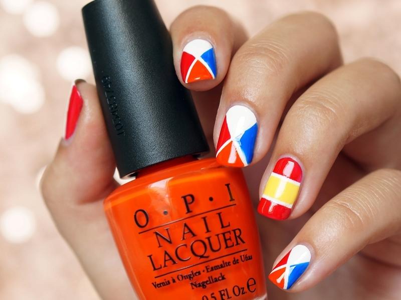 WK-2014-Nailart-Nederland-Spanje-3-800x600