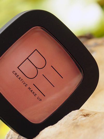 BE Creative Precious Blush