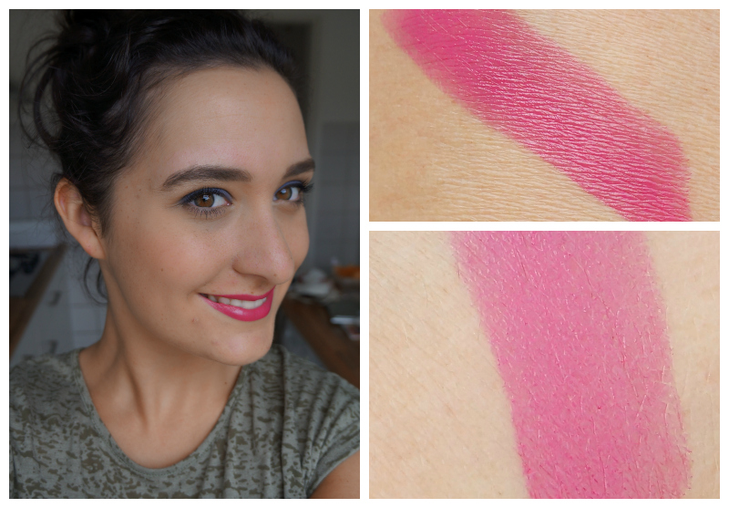 Catrice-C02-Alluring-Pink-metallure-limited-edition-lipstick-2