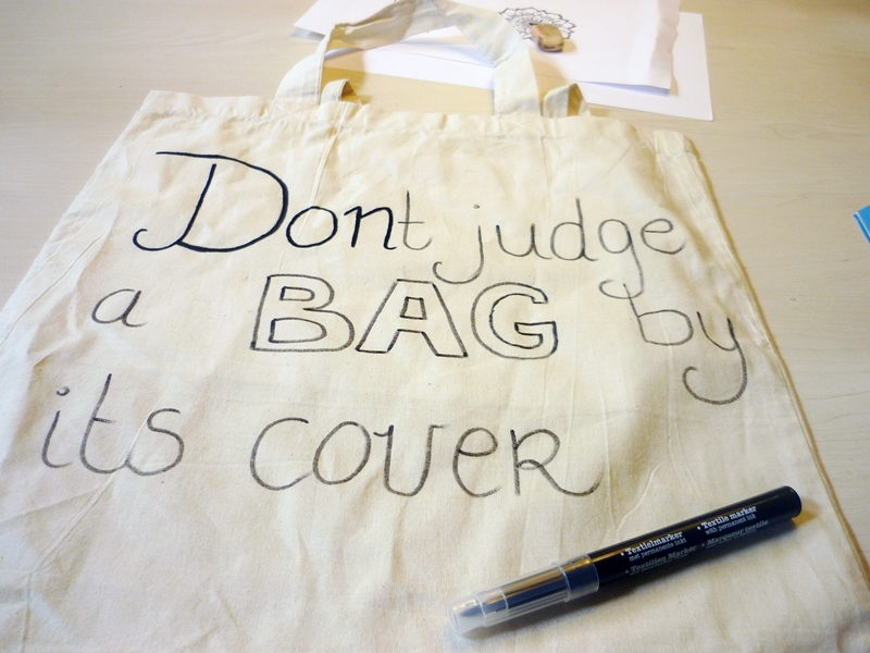 DIY-canvas-bag-step-by-step-how-to-quote (3)