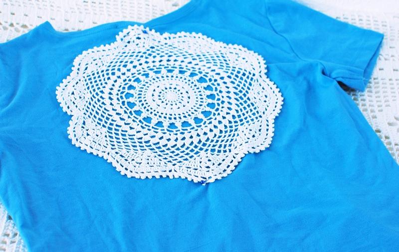 DIY-mandala-t-shirt-beautyill (3)