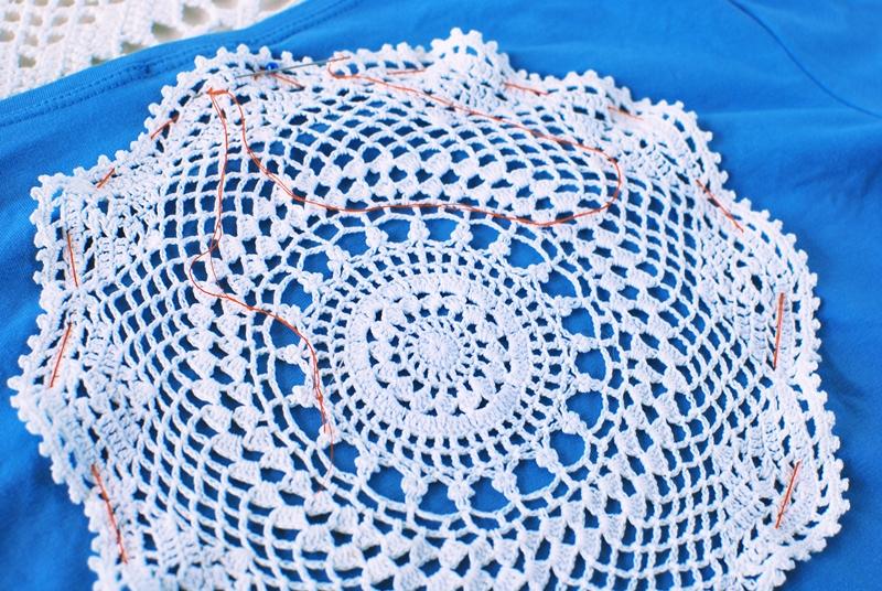 DIY-mandala-t-shirt-beautyill (4)