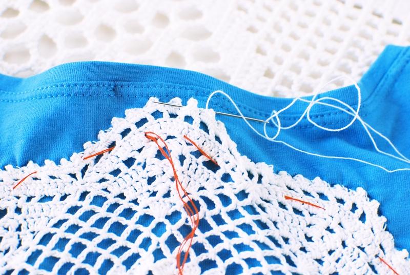 DIY-mandala-t-shirt-beautyill (5)