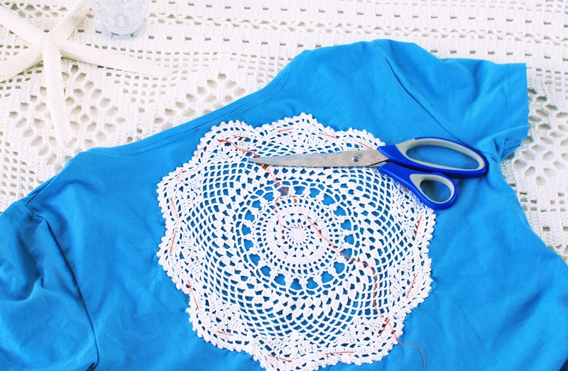 DIY-mandala-t-shirt-beautyill (6)