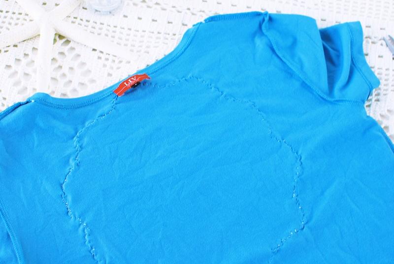 DIY-mandala-t-shirt-beautyill (8)
