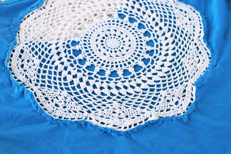 DIY-mandala-t-shirt-beautyill (9)