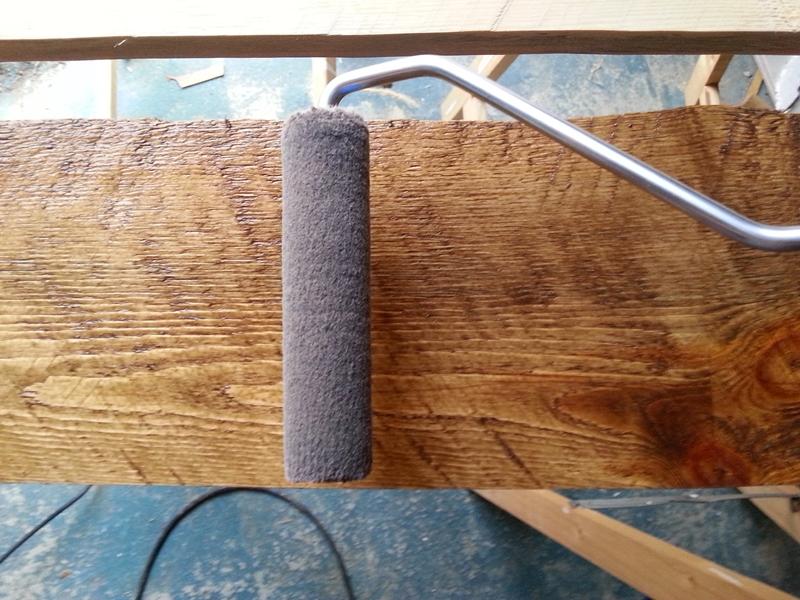 DIY-wood-houten-wandplank-hout-plank-beautyill-robuust (11)