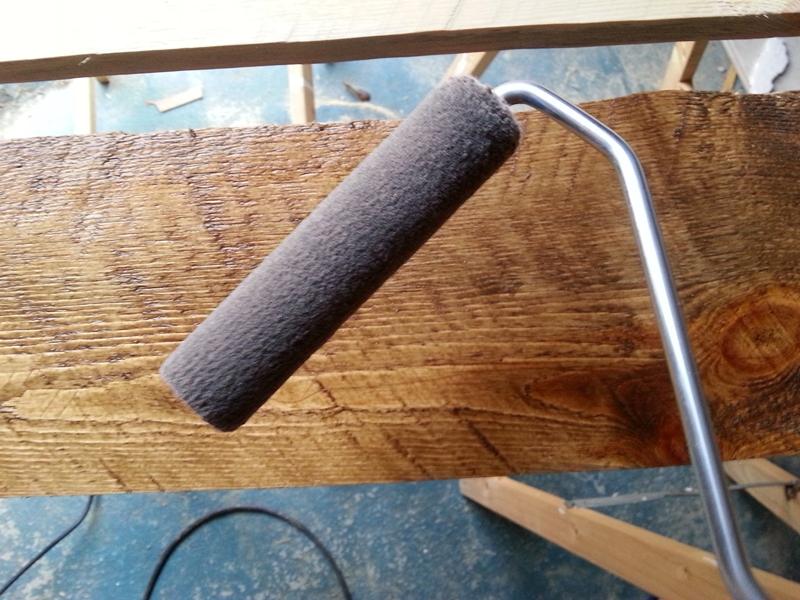DIY-wood-houten-wandplank-hout-plank-beautyill-robuust (13)