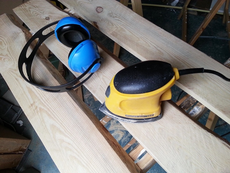 DIY-wood-houten-wandplank-hout-plank-beautyill-robuust (6)