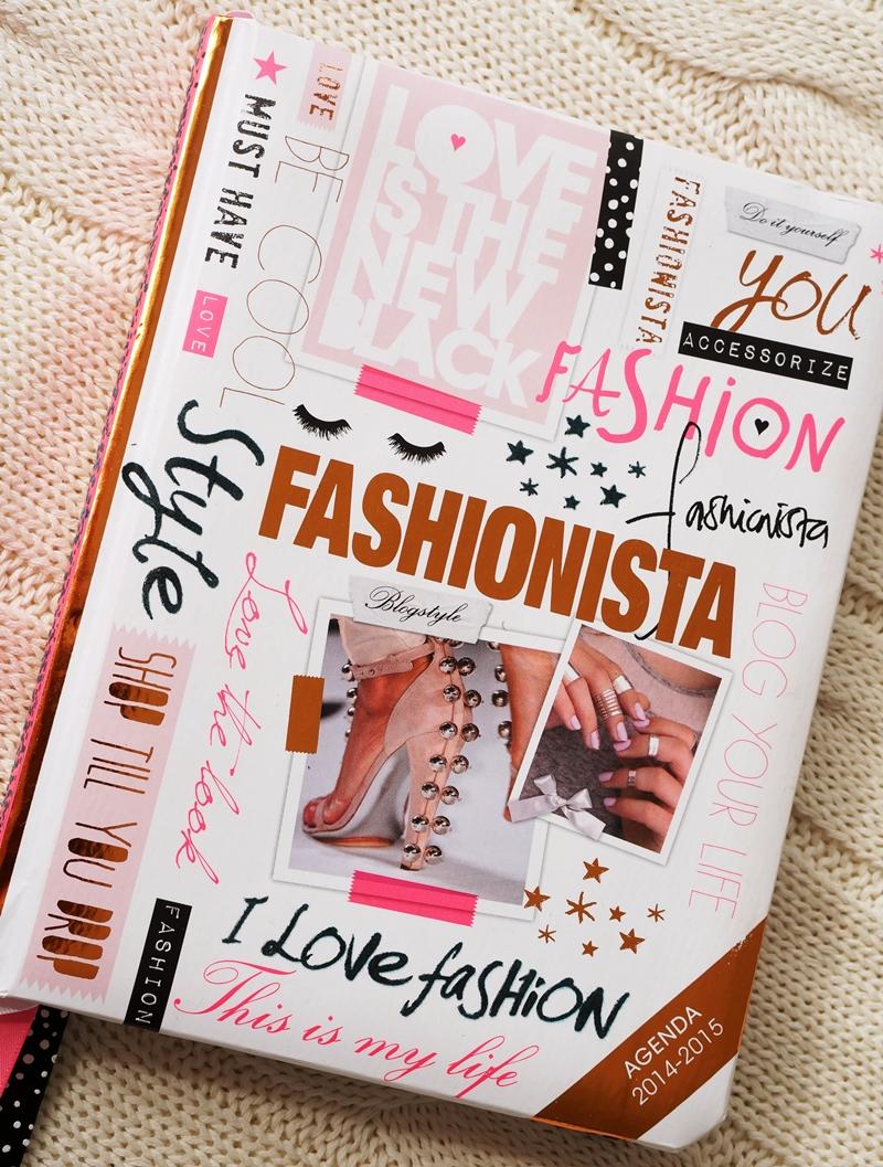 Fashionista-agenda-beautyill-nail-art (2)