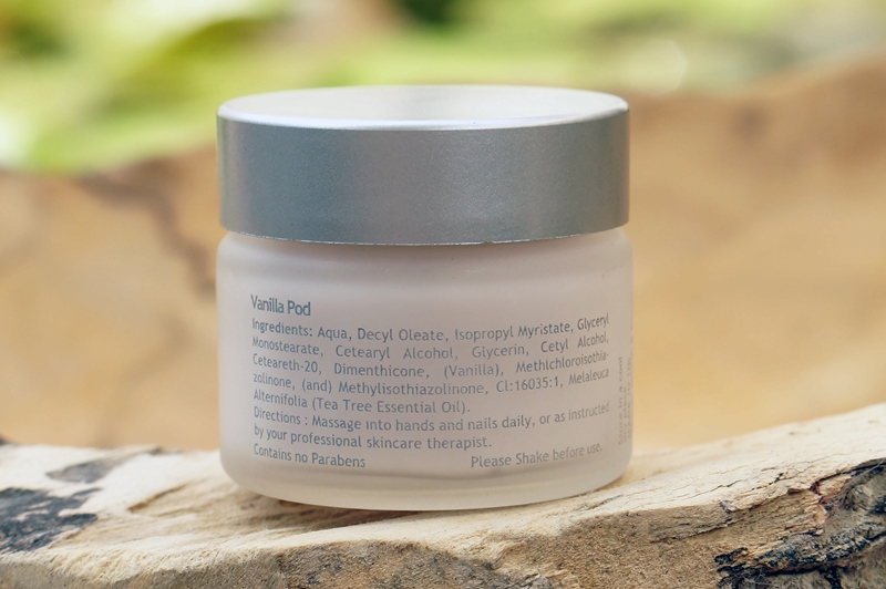 Heaven-by-deborah-mitchell-vanilla-pod-hand-nail-cream (3)