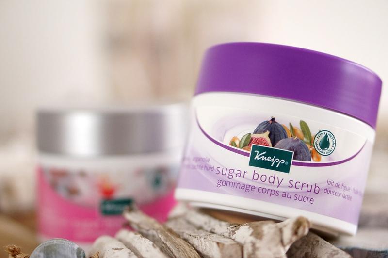 Kneippsugar-body-scrubs-suiker-scrub (2)
