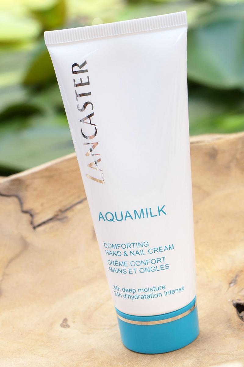Lancaster-aquamilk-comforting-hand-nail-cream (3)