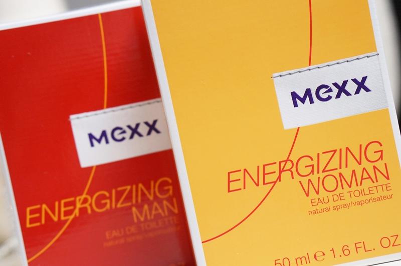 Mexx-energizing-man-woman-eau-de-toilette-review (2)