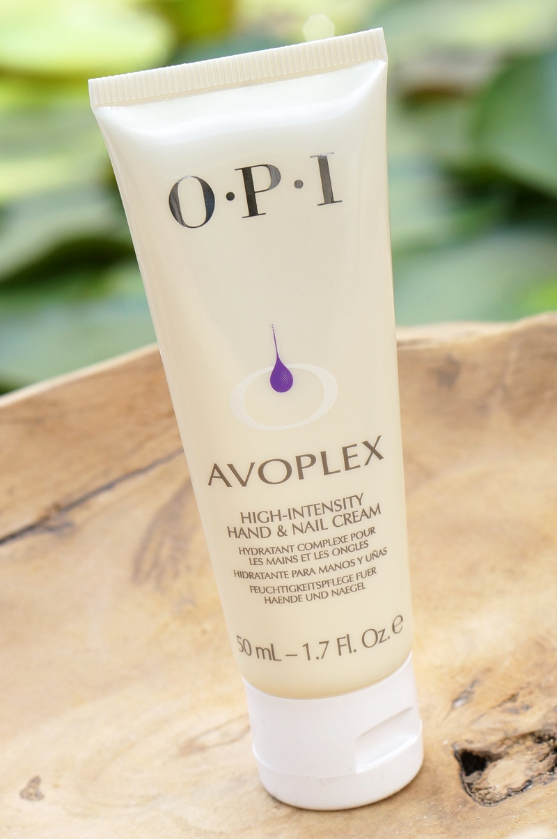 OPI-avoplex-high-intensity-hand-nail-cream (1)