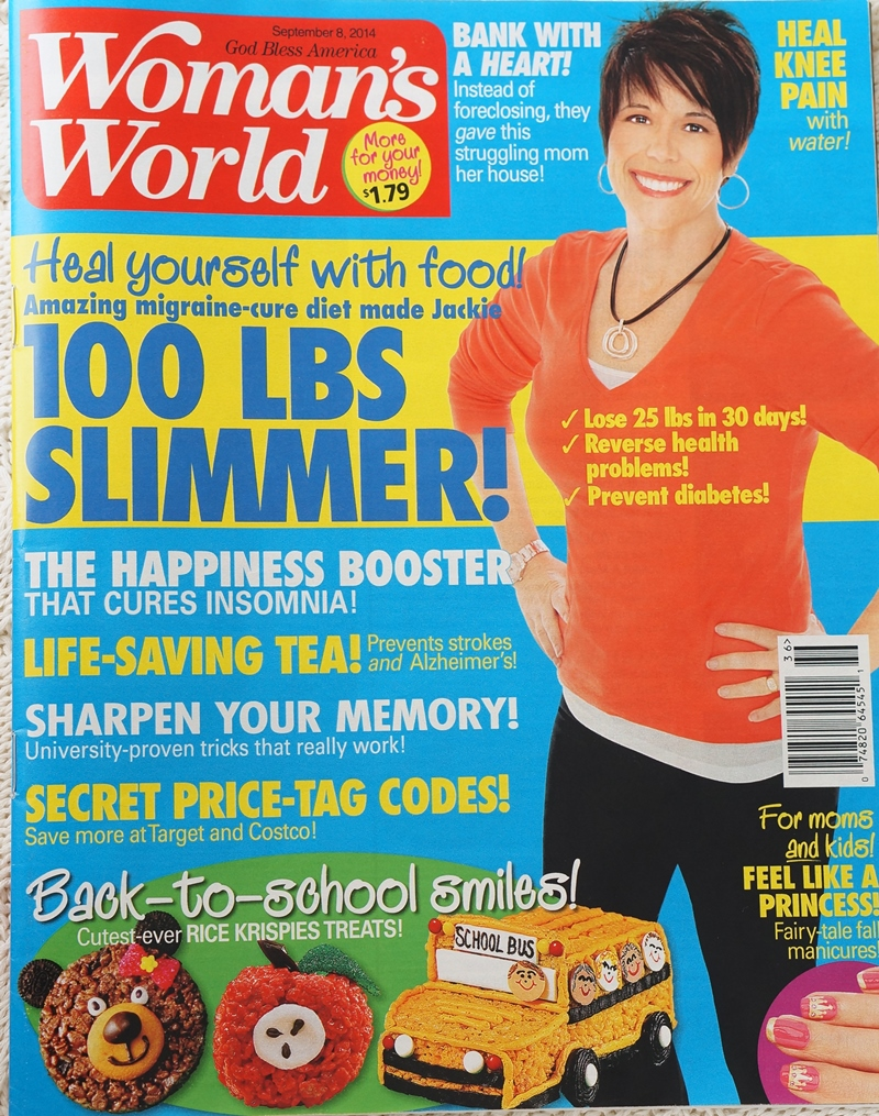 Woman's-world-magazine-nail-art-beautyill-tartan (1)