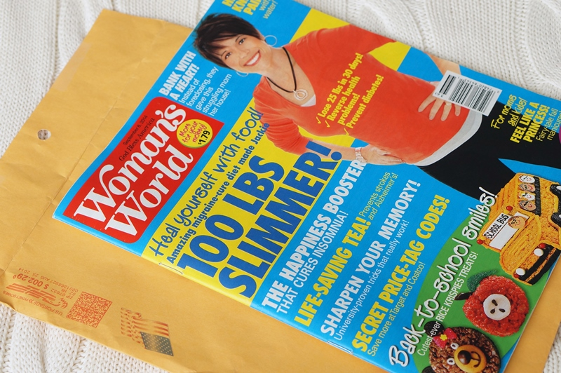 Woman's-world-magazine-nail-art-beautyill-tartan (6)