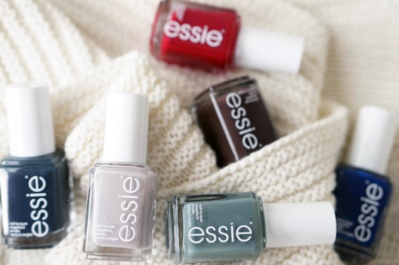 Essie-dress-to-kilt-autumn-fall-herfst-2014-swatches-beautyill (9)