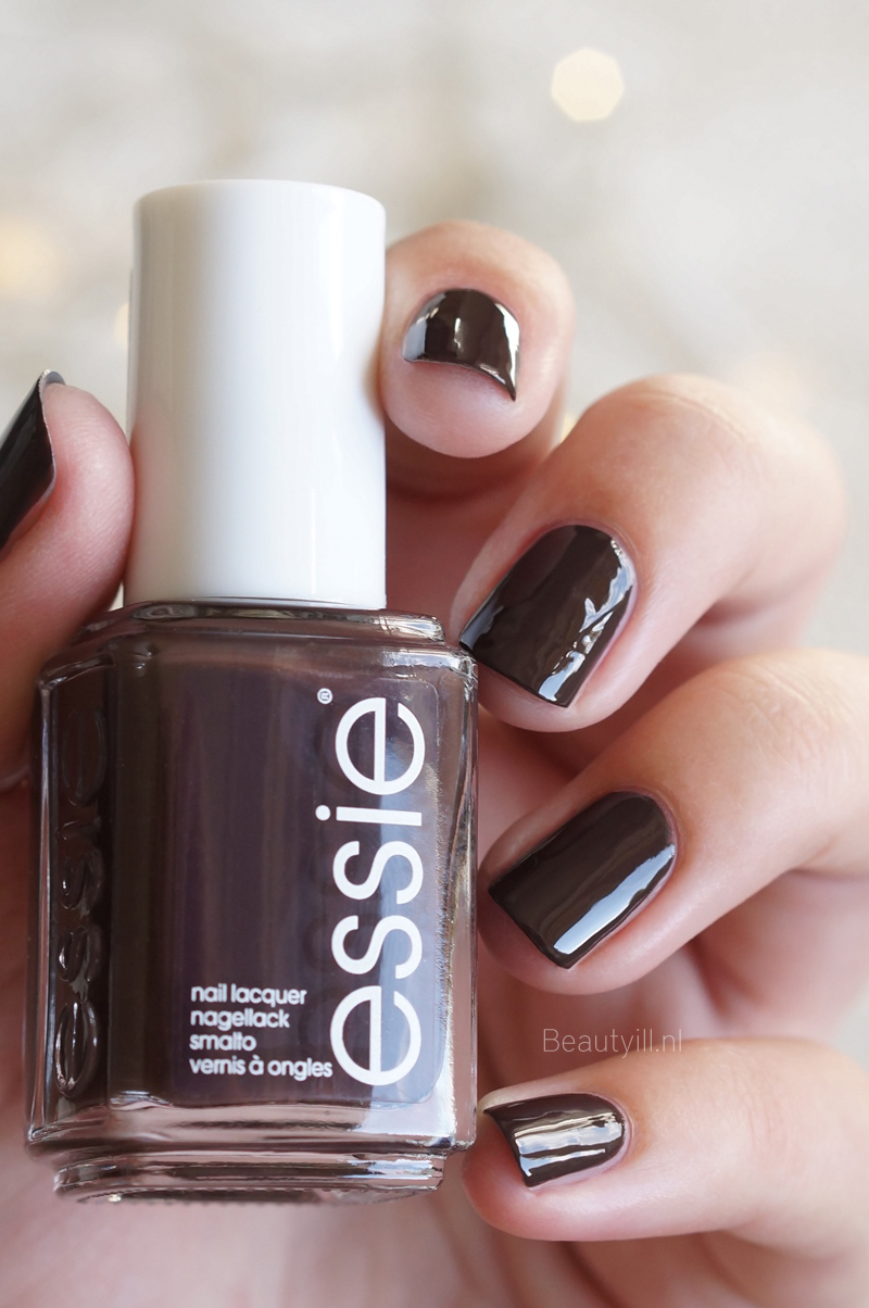 Essie-partner-in-crime-dress-to-kilt-autumn-fall-2014