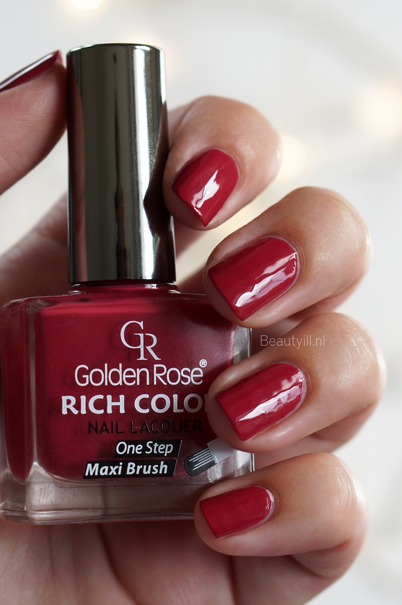 Golden-Rose-Rich-Color-57 (10)