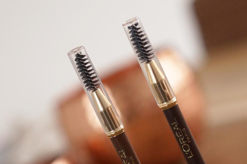 L'Oréal-Paris-Brow-Artist-Plumper-Color-Riche-Le-Sourcil-eyebrow-pencil (1)