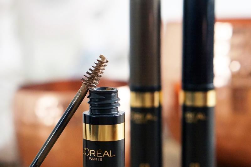 L'Oréal-Paris-Brow-Artist-Plumper-Color-Riche-Le-Sourcil-eyebrow-pencil (10)