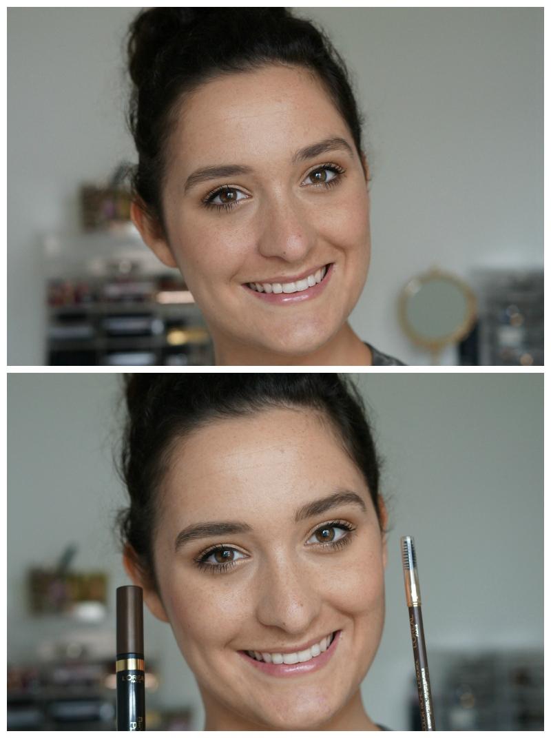L'Oréal-Paris-Brow-Artist-Plumper-Color-Riche-Le-Sourcil-eyebrow-pencil (2) - kopie