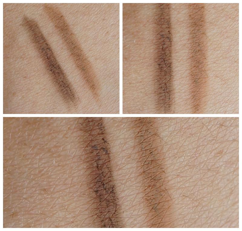 L'Oréal-Paris-Brow-Artist-Plumper-Color-Riche-Le-Sourcil-eyebrow-pencil-2