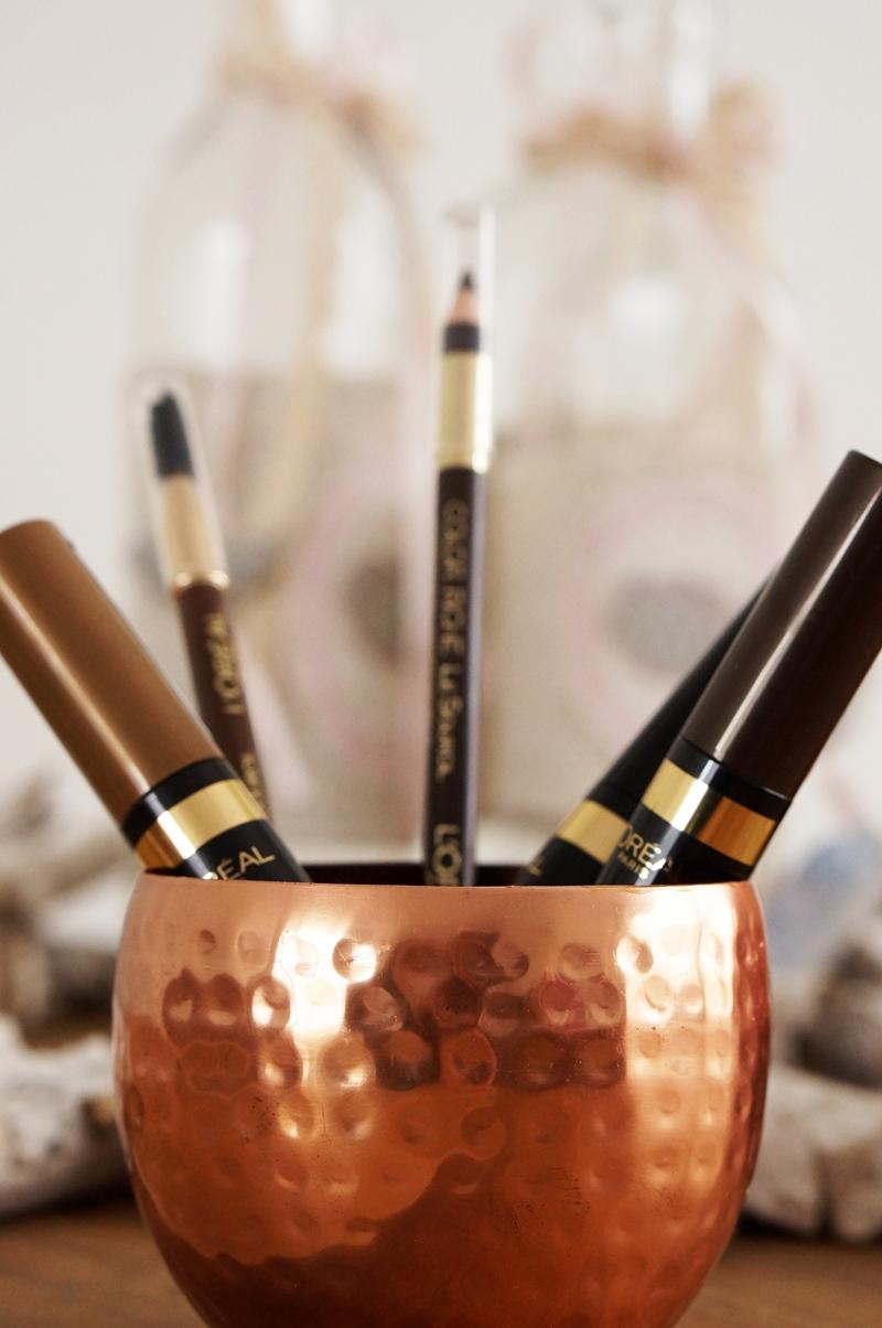 L'Oréal-Paris-Brow-Artist-Plumper-Color-Riche-Le-Sourcil-eyebrow-pencil (3)