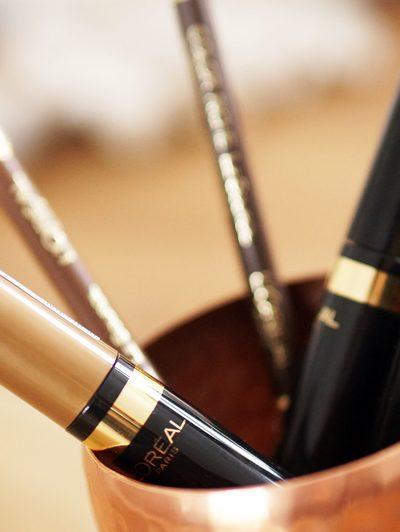 L'Oréal Brow Artist Plumper, Color Riche Le Sourcil