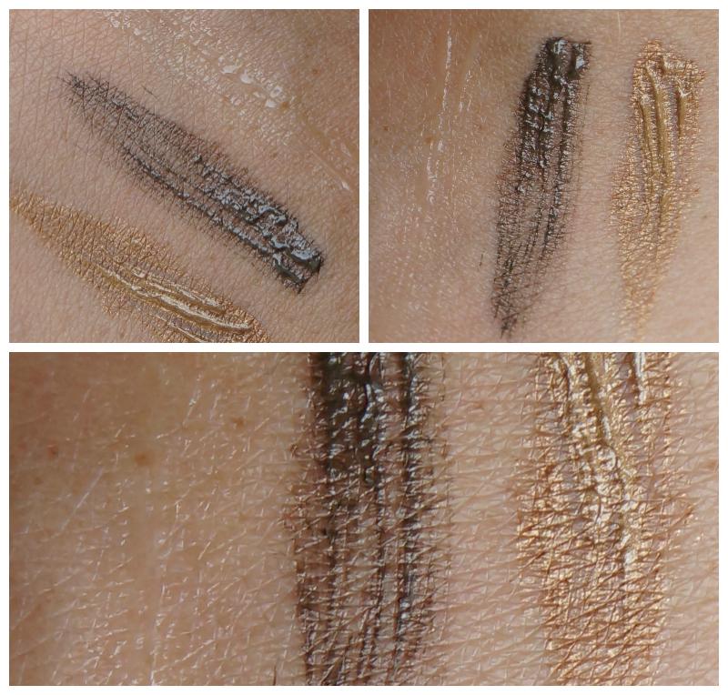 L'Oréal-Paris-Brow-Artist-Plumper-Color-Riche-Le-Sourcil-eyebrow-pencil