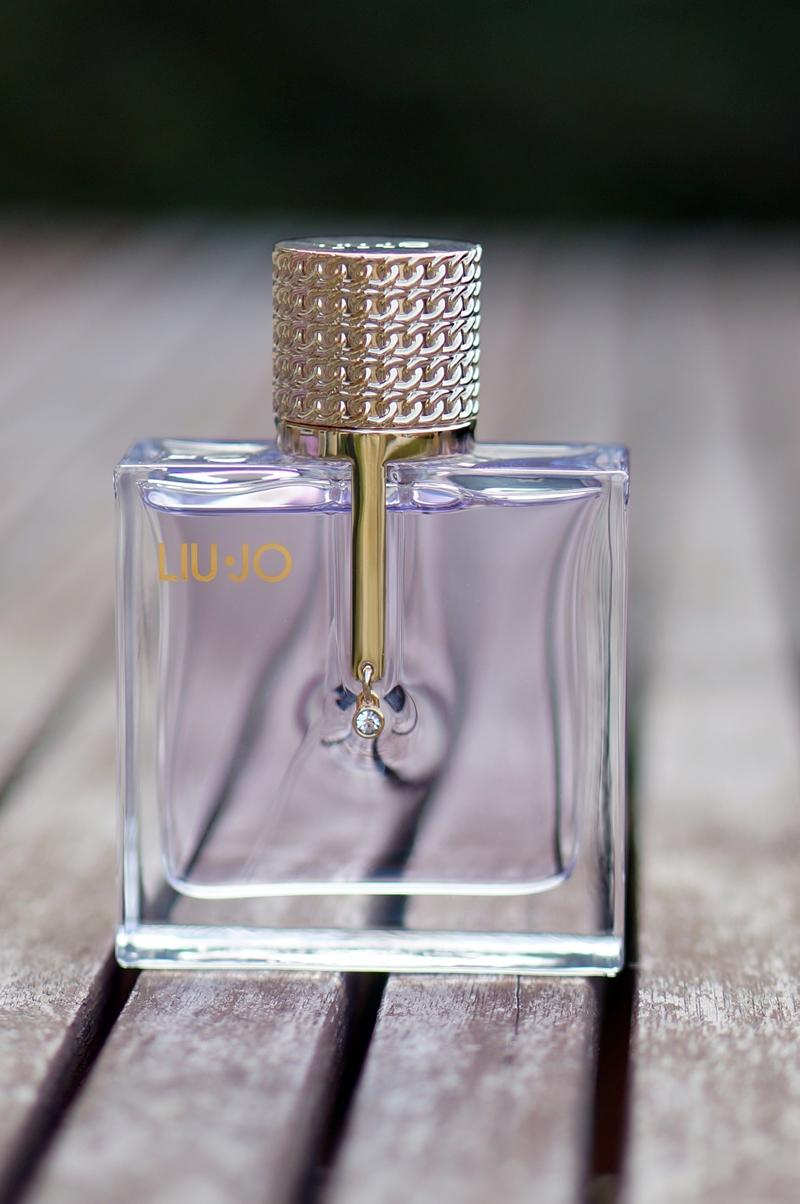 Liu-Jo-eau-de-parfum-review (7)