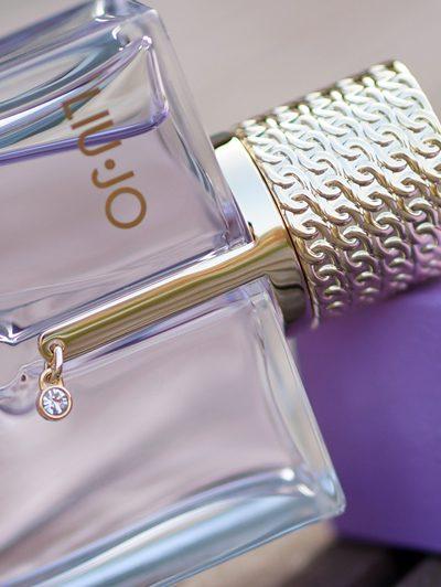Liu Jo Luminous eau de parfum