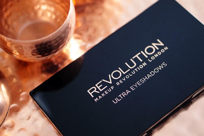 Make-up-Revolution-London-Flawless-Ultra-Eyeshadows-32-review (10)