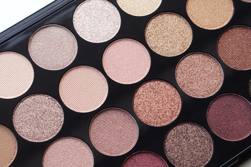 Make-up-Revolution-London-Flawless-Ultra-Eyeshadows-32-review (15)