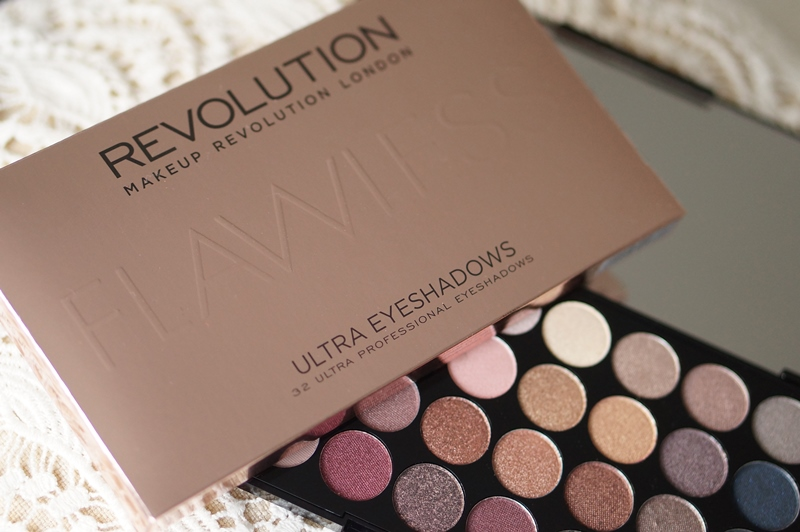 Make-up-Revolution-London-Flawless-Ultra-Eyeshadows-32-review (18)